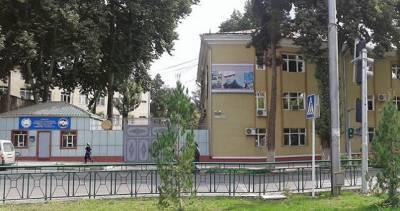 КЧС Таджикистана и УВКБ ООН обсудили вопросы развития сотрудничества