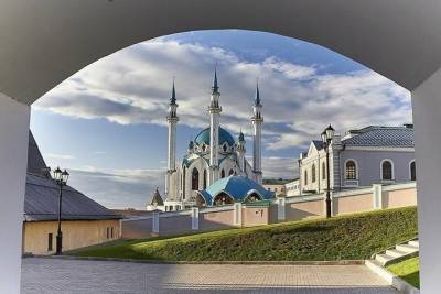 В ноябре татарстанцев ждут два дополнительных выходных дня