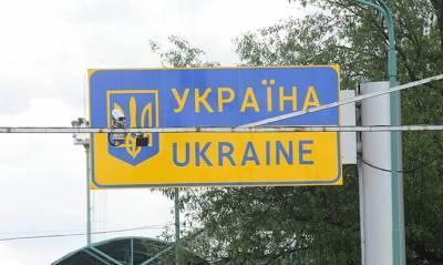 Из Беларуси с сентября выехали 13 тысяч граждан – 3 тысячи из них в Украину