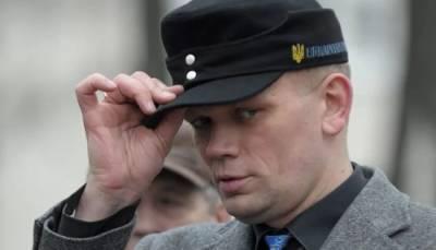 Бывшего украинского министра избили битами в Харьковской области