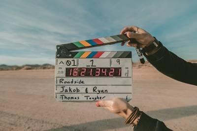 Российское кино поддержат по новым правилам