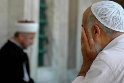 Иран предъявил претензии Франции из-за карикатур на пророка Мухаммеда