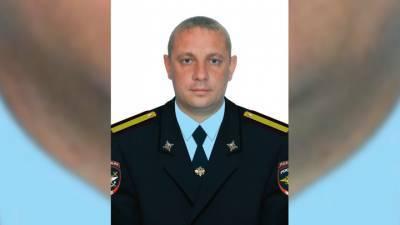 Трое жителей Якутии избили до смерти полицейского в подъезде