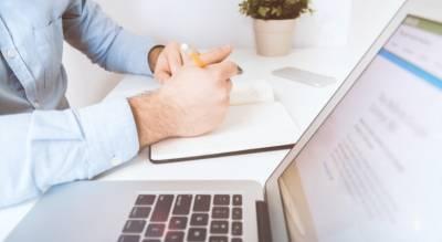 Малый бизнес Чувашии оформил 450 кредитов онлайн в Сбербанке