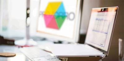 Prozorro с декабря будет определять добропорядочность поставщиков в электронном формате