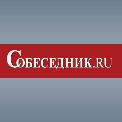 Петербуржец, который удерживал в квартире детей, сдался полиции