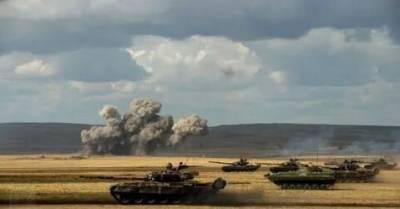 «Русские бьют сильно, болит потом долго» – болгарские пользователи высмеяли планы Украины «захватить» Крым