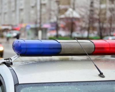 В квартире в Зеленограде обнаружены тела двух человек