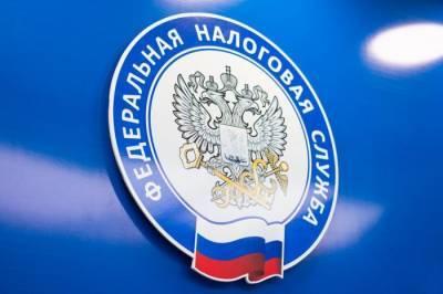 Путин подписал закон о повышении ставки НДФЛ на доходы выше 5 млн рублей