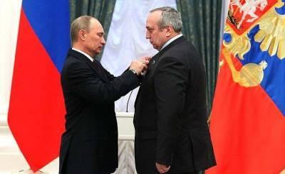 «Показывают ущербность психологии»: Франц Клинцевич прокомментировал пуск ракет США из Румынии в сторону РФ