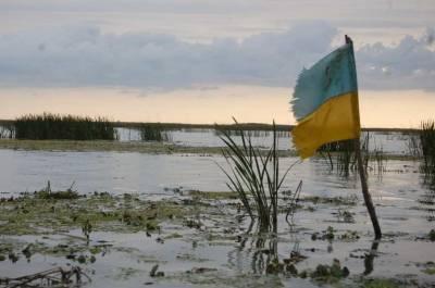 Алексей Мельник рассказал, чем Украине грозит выход США из соглашения об открытом небе