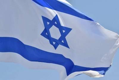 """Axios: """"Армия Израиля получила инструкции на случай удара США по Ирану"""""""