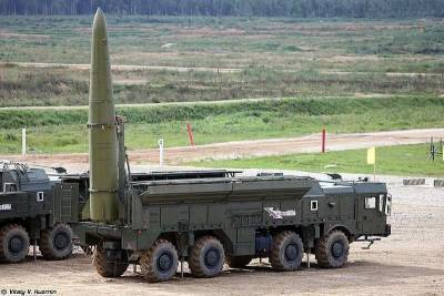 Военный эксперт Алексей Леонков рассказал сценарий войны США и России за Крым