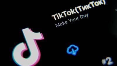 Власти США отсрочили запрет TikTok до 4 декабря