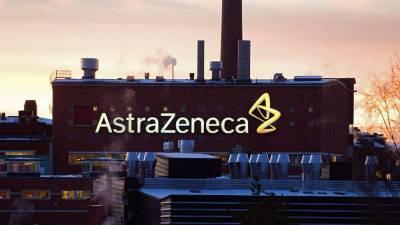 Регистрация вакцины откладывается — AstraZeneca проведет повторные исследования из-за ошибки