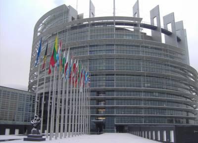 В ЕС поддержали введение санкций против Турции