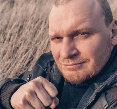 Иллюзиониста Сафронова уволили из шоу «Битва экстрасенсов» за взятки от участников