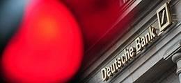 США рекомендовали Deutsche Bank свернуть бизнес в России