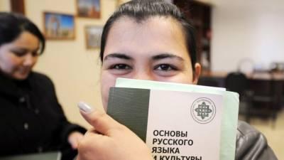 Политолог объяснил, что ждет Киргизию без русского языка