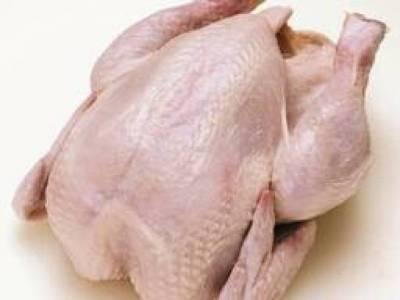 Россия запретила экспорт из Польши продукции птицеводства