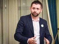 Все фракции поддерживают законопроект о процедуре увольнения директора НАБУ — Арахамия