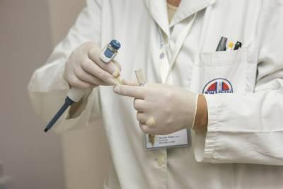 ВОЗ зафиксировала абсолютный рекорд заражений коронавирусом за сутки