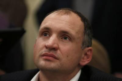 Корнем проблемы НАБУ является Сытник, - Олег Татаров