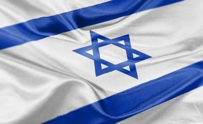 Конгрессвумен США призвала к «уничтожению Израиля» - Cursorinfo: главные новости Израиля