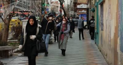 Иран сообщил об идентификации организатора убийства ученого-ядерщика