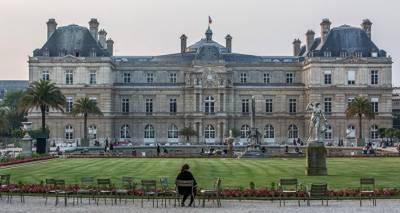 Понять ситуацию на месте: парламентская делегация Франции приедет в Армению и Карабах