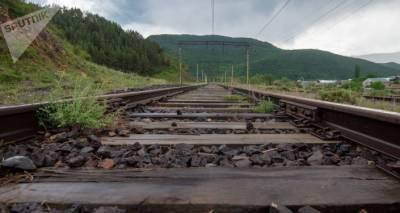 Что нужно Армении, если откроются дороги в Азербайджан и Турцию? Поясняет эксперт