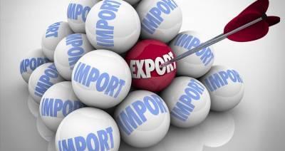 Экспорт белорусской сельхозпродукции в январе-июле вырос на 6,5 %
