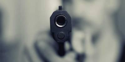 В Назарете застрелили двоих незваных гостей