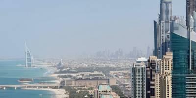 Экономические дивиденды от «соглашений Авраама»: ОАЭ и Бахрейн