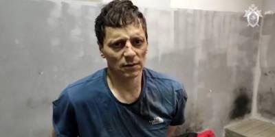 СК предъявил обвинение подозреваемому в убийстве двух сестер в Рыбинске