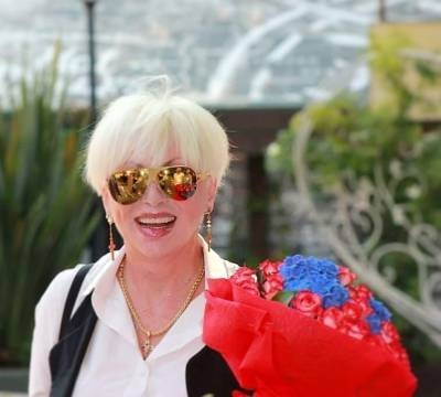 """""""Ее жестоко избили"""": Подруга Валентины Легкоступовой заявила о мучениях певицы перед смертью"""
