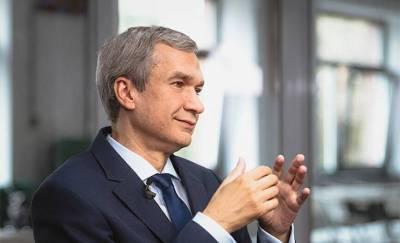 Латушко заявил, что в ближайшие дни будут уволены 30 белорусских дипломатов