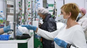 Народная медицина против ковида. Ситуация с коронавирусом в Центральной Азии и мире. Тренды к вечеру 21 сентября