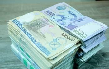 Правительство продлило срок приостановления отдельных выплат работникам бюджетных организаций