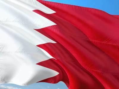 Делегация Израиля отправилась в Бахрейн для заключения мирного соглашения - Cursorinfo: главные новости Израиля
