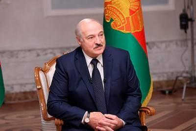 Лукашенко тайно вступил в должность президента Беларуси - Cursorinfo: главные новости Израиля
