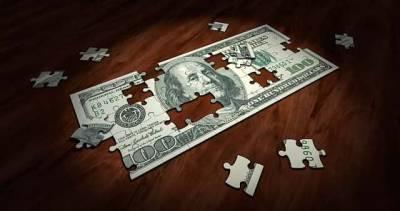 Человечество оказалось под угрозой из-за богачей - Cursorinfo: главные новости Израиля