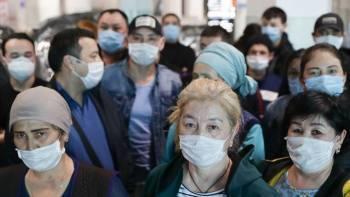 Мигрантам-нелегалам из Узбекистана в России разрешили встать на учет и получить патент до 15 декабря без получения штрафа
