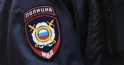 55-летнюю москвичку шантажировали интимными снимками