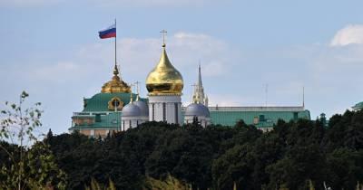 Москвичам рассказали о возможном повторении бабьего лета