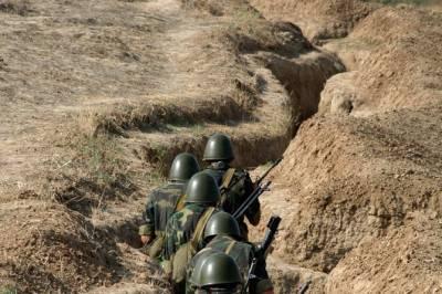 «Принудить!»: Джабаров назвал задачу России в Нагорно-Карабахском конфликте
