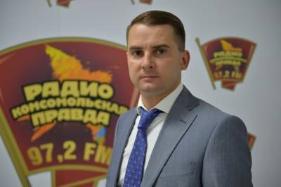 «Календарная вакханалия!»: Нилов объяснил необходимость выходного 31 декабря