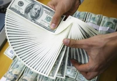 Украина выплатила $110 млн по евробондам