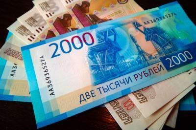 Жительница Хабаровского края «инвестировала» более 1 млн руб мошенникам