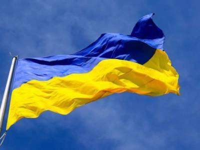 Украина вошла в десятку самых несчастливых стран мира